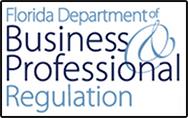 fdbpr-logo