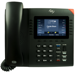 Business Telephone Systems Bestcom